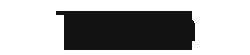 寧夏夜市, 台北寧夏, 台北夜市, 寧夏美食, 寧夏夜市美食推薦, Logo_Header250, 美食 , 甜點 , 早午餐 , 牛肉麵 , 抹茶 , 火鍋 , 燒肉 , 台北美食 , 台中美食 , 台南美食 , 宜蘭美食 , 新竹美食 , 韓國 , 首爾 , 自由行 , 台中美食, 雪花冰, 峇里島, 峇里島住宿, 涮涮鍋