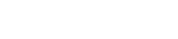 寧夏夜市, 台北寧夏, 台北夜市, 寧夏美食, 寧夏夜市美食推薦, Logo_Header_wh, 美食 , 甜點 , 早午餐 , 牛肉麵 , 抹茶 , 火鍋 , 燒肉 , 台北美食 , 台中美食 , 台南美食 , 宜蘭美食 , 新竹美食 , 韓國 , 首爾 , 自由行 , 台中美食, 雪花冰, 峇里島, 峇里島住宿, 涮涮鍋