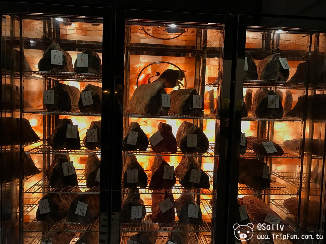 寧夏夜市, 台北寧夏, 台北夜市, 寧夏美食, 寧夏夜市美食推薦, [已歇業]Alexander's Steakhouse  亞歷山大牛排   |  台北東區  頂級牛排推薦, 美食 , 甜點 , 早午餐 , 牛肉麵 , 抹茶 , 火鍋 , 燒肉 , 台北美食 , 台中美食 , 台南美食 , 宜蘭美食 , 新竹美食 , 韓國 , 首爾 , 自由行 , 台中美食, 雪花冰, 峇里島, 峇里島住宿, 涮涮鍋