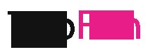 寧夏夜市, 台北寧夏, 台北夜市, 寧夏美食, 寧夏夜市美食推薦, Logo_avad, 美食 , 甜點 , 早午餐 , 牛肉麵 , 抹茶 , 火鍋 , 燒肉 , 台北美食 , 台中美食 , 台南美食 , 宜蘭美食 , 新竹美食 , 韓國 , 首爾 , 自由行 , 台中美食, 雪花冰, 峇里島, 峇里島住宿, 涮涮鍋
