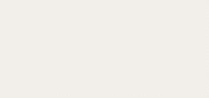 寧夏夜市, 台北寧夏, 台北夜市, 寧夏美食, 寧夏夜市美食推薦, campbell_blog_bg, 美食 , 甜點 , 早午餐 , 牛肉麵 , 抹茶 , 火鍋 , 燒肉 , 台北美食 , 台中美食 , 台南美食 , 宜蘭美食 , 新竹美食 , 韓國 , 首爾 , 自由行 , 台中美食, 雪花冰, 峇里島, 峇里島住宿, 涮涮鍋